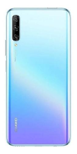 celular huawei y9s 128gb/ 6ram