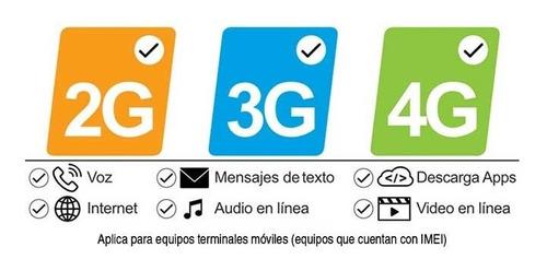 celular huawei y9s 128gb negro