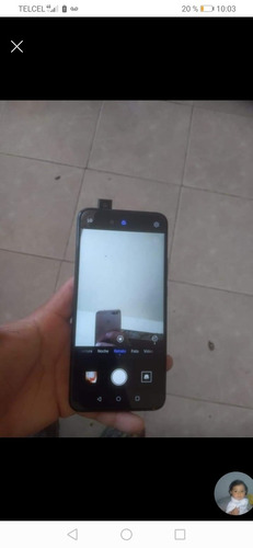celular huawey y9 prime
