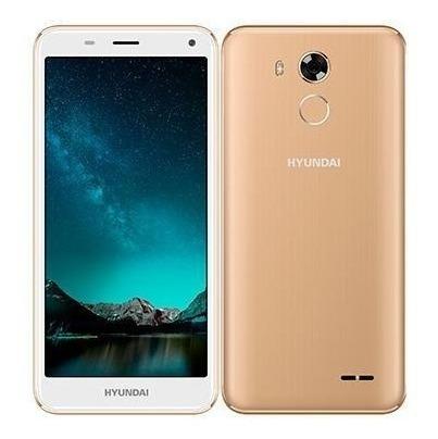 celular hyundai - 1gb ram 16gb rom android 8.1 oreo - l50