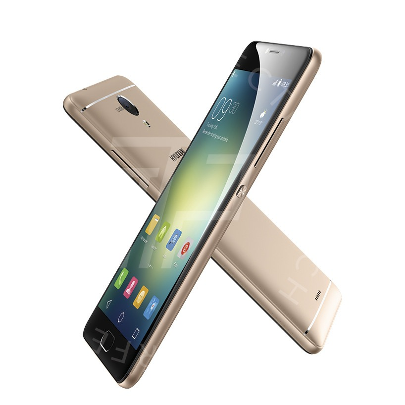 e68cbd5adc3 celular hyundai 4g lte 2gb ram l. de huella flash frontal hd. Cargando zoom.