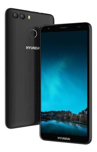 celular hyundai dual sim e601f negro 16gb