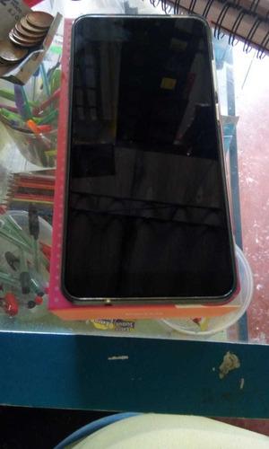 celular hyundai e602