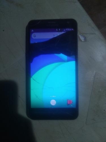 celular hyunday 551 lite