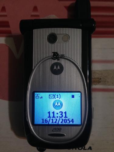 celular iden gsm i920 win mobile 5.0 refubrished completo