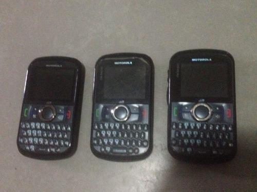 celular iden nextel