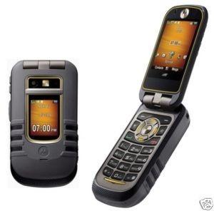 celular iden nextel i680 brute musica mp3 mp4 video
