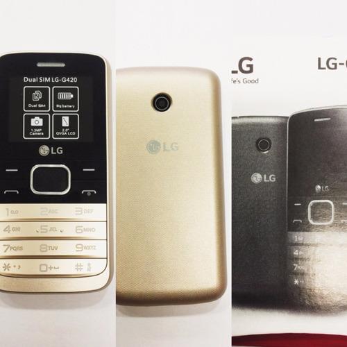 celular idoso dourado numero grande 2 chip tela grande