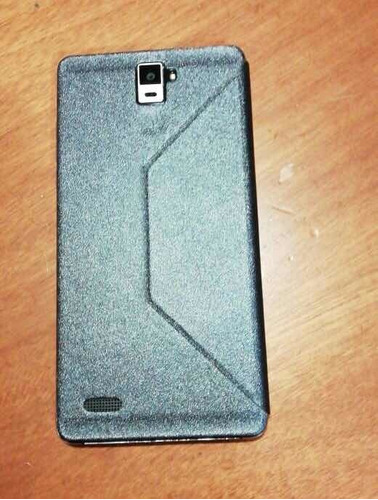 celular idroid apache g6 negro