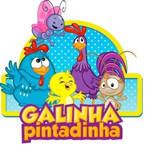 celular infantil iphone galinha pintadinha de brinquedo !!!