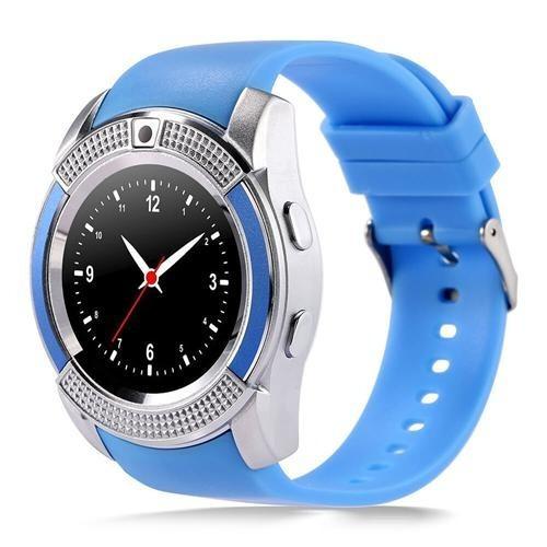 celular ios reloj smartwatch
