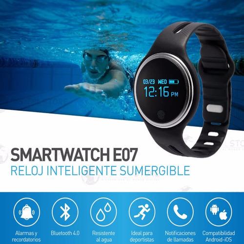 celular ios smart watch