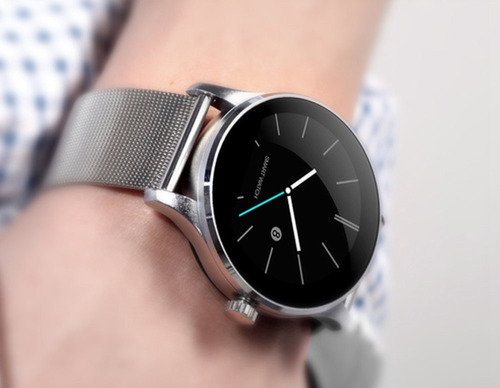 celular ios smartwatch