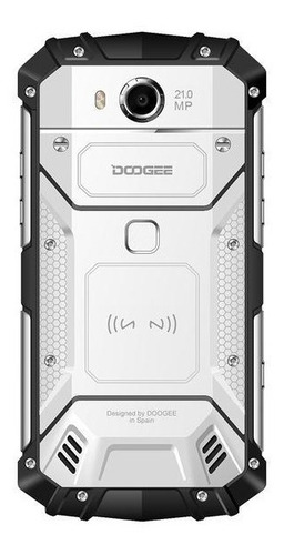celular ip68-doogee-s60-wireless-charge-phone-octacore nuevo