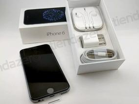 5e462628b Iphone Open Box - iPhone en Mercado Libre Uruguay