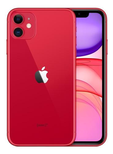 celular iphone 11 64gb sellado nuevo 4g