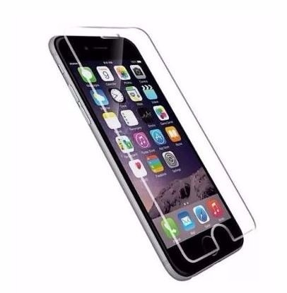 celular iphone 16gb