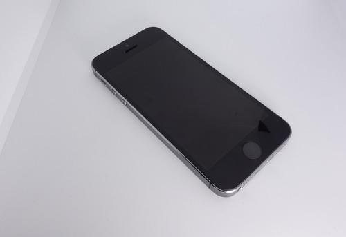celular iphone 16gb fone