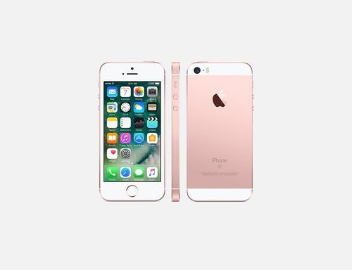 celular iphone 32gb 2gb