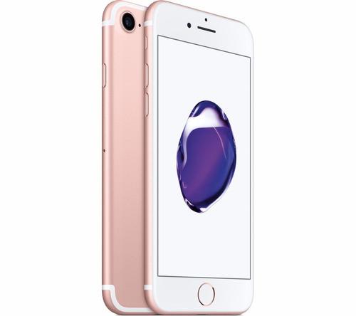 celular iphone 32gb
