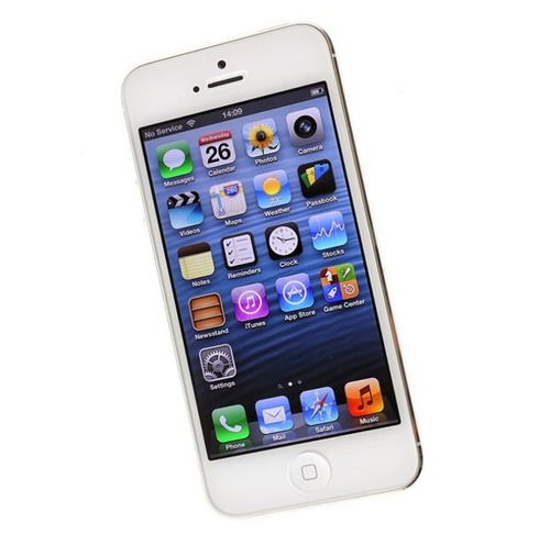 celular iphone 32gb