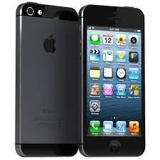 iphone 5 64gb usa price