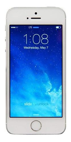celular iphone 5s 16gb telefono libre