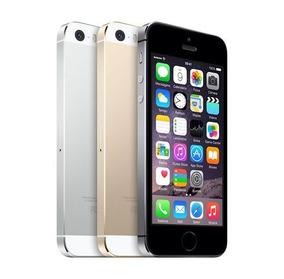 0c30e334bfa Venta Celular Bolivia Apple Iphone - iPhone iPhone 5s 16 GB no Mercado  Livre Brasil