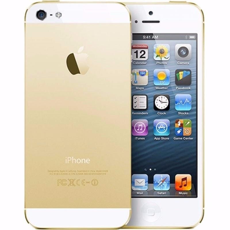 iphone 5 s 32gb gebraucht preis