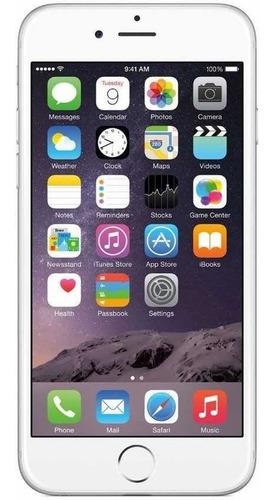 celular iphone 6 de l6gb