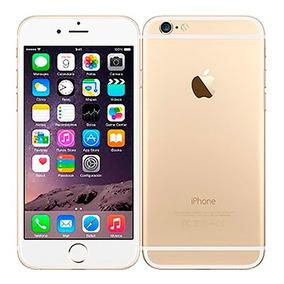 c7dc0b063 Iphone 6 Barato - Celulares y Telefonía en Mercado Libre Uruguay