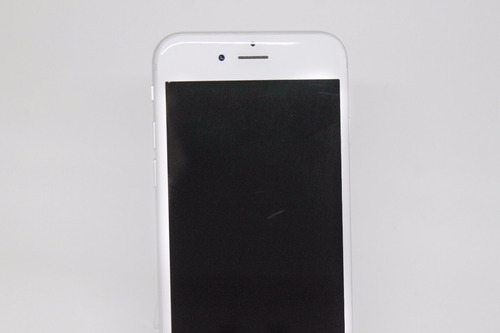 celular iphone 64gb