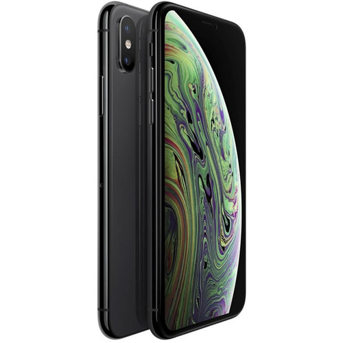 celular iphone 64gb