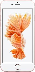 celular iphone 6s 16gb rosa liberado