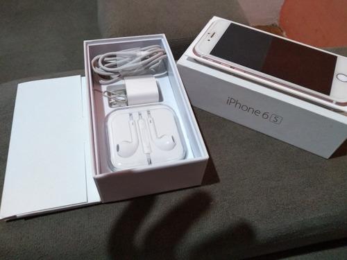 celular iphone 6s 32 gb