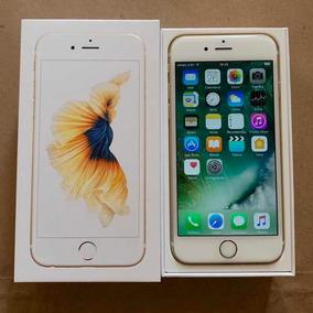 5c596714c30 Iphone 6 32gb Dorado - Celular Apple en Mercado Libre México