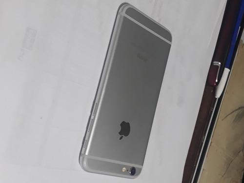 celular iphone 6s 64 gb
