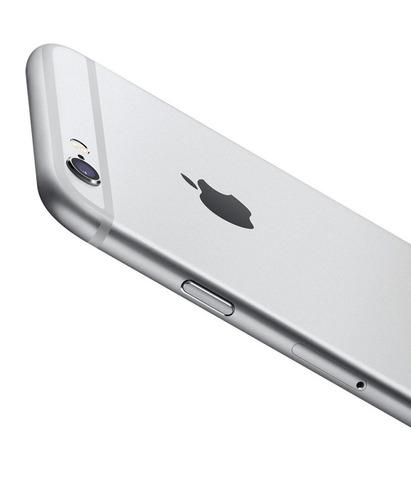 celular iphone 6s plus 16 gb lte libre antel claro movistar