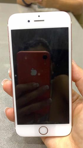 celular iphone 6s y 6