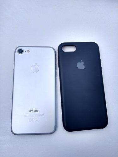 celular iphone 7 128 gb
