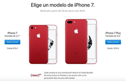 celular iphone 7 128gb 4g 4k nuevos liberados envio gratis