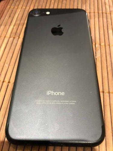 celular iphone 7 128gb