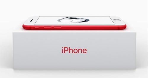 celular iphone 7 32gb lte 4g 4k nuevo liberado envio gratis