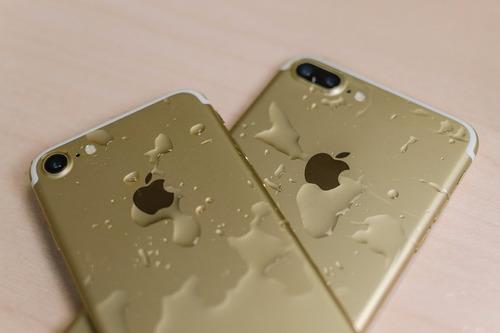 celular iphone 7 plus 256 gb silver gold rose jet black 4k