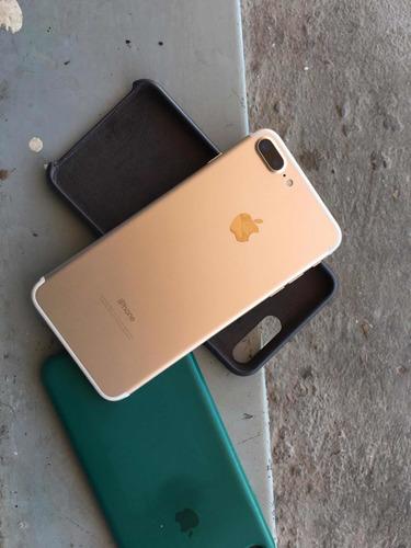 celular iphone 7plus