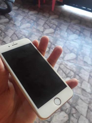 celular iphone 8 de 64 gb