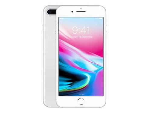celular iphone 8 plus coreano quad core 8gb nuevos