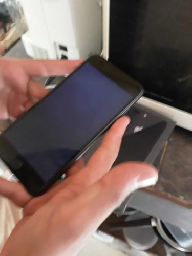 celular iphone 8 plus de 64 gb precio a tratar