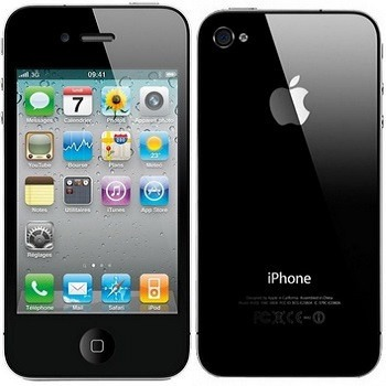 Iphone  Plus Gb Barato