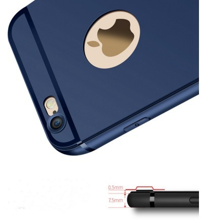 celular iphone capa